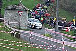 Foto Rally Val Taro 2009 - PT3 PS5 Rally_Taro_09_PS5_094