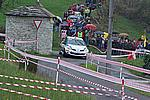 Foto Rally Val Taro 2009 - PT3 PS5 Rally_Taro_09_PS5_095