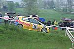 Foto Rally Val Taro 2009 - PT3 PS5 Rally_Taro_09_PS5_097