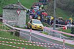 Foto Rally Val Taro 2009 - PT3 PS5 Rally_Taro_09_PS5_098