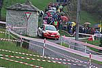 Foto Rally Val Taro 2009 - PT3 PS5 Rally_Taro_09_PS5_100
