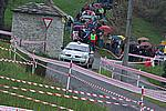 Foto Rally Val Taro 2009 - PT3 PS5 Rally_Taro_09_PS5_103