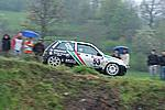 Foto Rally Val Taro 2009 - PT3 PS5 Rally_Taro_09_PS5_108