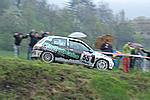 Foto Rally Val Taro 2009 - PT3 PS5 Rally_Taro_09_PS5_111
