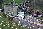 Foto Rally Val Taro 2009 - PT3 PS5 Rally_Taro_09_PS5_113