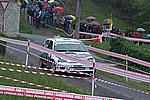 Foto Rally Val Taro 2009 - PT3 PS5 Rally_Taro_09_PS5_114