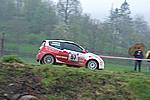 Foto Rally Val Taro 2009 - PT3 PS5 Rally_Taro_09_PS5_115