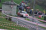 Foto Rally Val Taro 2009 - PT3 PS5 Rally_Taro_09_PS5_116