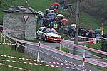Foto Rally Val Taro 2009 - PT3 PS5 Rally_Taro_09_PS5_118
