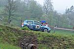 Foto Rally Val Taro 2009 - PT3 PS5 Rally_Taro_09_PS5_120