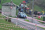 Foto Rally Val Taro 2009 - PT3 PS5 Rally_Taro_09_PS5_121