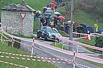 Foto Rally Val Taro 2009 - PT3 PS5 Rally_Taro_09_PS5_123