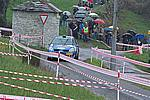 Foto Rally Val Taro 2009 - PT3 PS5 Rally_Taro_09_PS5_124