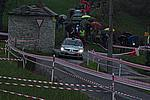 Foto Rally Val Taro 2009 - PT3 PS5 Rally_Taro_09_PS5_127