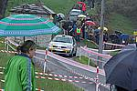 Foto Rally Val Taro 2009 - PT3 PS5 Rally_Taro_09_PS5_131