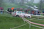 Foto Rally Val Taro 2009 - PT3 PS5 Rally_Taro_09_PS5_133