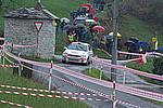 Foto Rally Val Taro 2009 - PT3 PS5 Rally_Taro_09_PS5_134