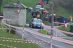 Foto Rally Val Taro 2009 - PT3 PS5 Rally_Taro_09_PS5_137