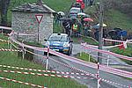 Foto Rally Val Taro 2009 - PT3 PS5 Rally_Taro_09_PS5_138