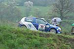 Foto Rally Val Taro 2009 - PT3 PS5 Rally_Taro_09_PS5_139