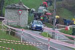 Foto Rally Val Taro 2009 - PT3 PS5 Rally_Taro_09_PS5_140