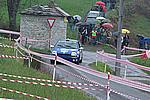 Foto Rally Val Taro 2009 - PT3 PS5 Rally_Taro_09_PS5_141