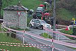 Foto Rally Val Taro 2009 - PT3 PS5 Rally_Taro_09_PS5_151