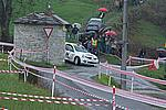 Foto Rally Val Taro 2009 - PT3 PS5 Rally_Taro_09_PS5_154