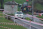 Foto Rally Val Taro 2009 - PT3 PS5 Rally_Taro_09_PS5_155