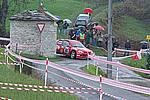 Foto Rally Val Taro 2009 - PT3 PS5 Rally_Taro_09_PS5_158