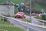 Foto Rally Val Taro 2009 - PT3 PS5 Rally_Taro_09_PS5_159