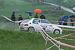 Foto Rally Val Taro 2009 - PT3 PS5 Rally_Taro_09_PS5_160