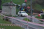 Foto Rally Val Taro 2009 - PT3 PS5 Rally_Taro_09_PS5_161