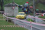 Foto Rally Val Taro 2009 - PT3 PS5 Rally_Taro_09_PS5_166