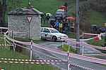 Foto Rally Val Taro 2009 - PT3 PS5 Rally_Taro_09_PS5_168