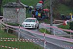 Foto Rally Val Taro 2009 - PT3 PS5 Rally_Taro_09_PS5_169