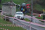 Foto Rally Val Taro 2009 - PT3 PS5 Rally_Taro_09_PS5_172