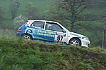 Foto Rally Val Taro 2009 - PT3 PS5 Rally_Taro_09_PS5_173