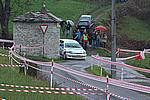 Foto Rally Val Taro 2009 - PT3 PS5 Rally_Taro_09_PS5_174