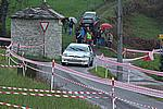 Foto Rally Val Taro 2009 - PT3 PS5 Rally_Taro_09_PS5_175