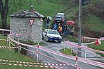Foto Rally Val Taro 2009 - PT3 PS5 Rally_Taro_09_PS5_177