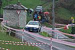 Foto Rally Val Taro 2009 - PT3 PS5 Rally_Taro_09_PS5_178