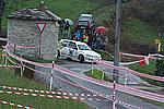 Foto Rally Val Taro 2009 - PT3 PS5 Rally_Taro_09_PS5_179