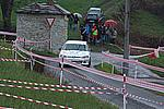 Foto Rally Val Taro 2009 - PT3 PS5 Rally_Taro_09_PS5_180