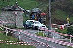 Foto Rally Val Taro 2009 - PT3 PS5 Rally_Taro_09_PS5_182