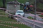 Foto Rally Val Taro 2009 - PT3 PS5 Rally_Taro_09_PS5_183