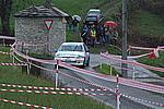 Foto Rally Val Taro 2009 - PT3 PS5 Rally_Taro_09_PS5_186