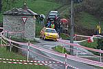 Foto Rally Val Taro 2009 - PT3 PS5 Rally_Taro_09_PS5_188