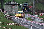 Foto Rally Val Taro 2009 - PT3 PS5 Rally_Taro_09_PS5_189