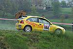 Foto Rally Val Taro 2009 - PT3 PS5 Rally_Taro_09_PS5_192